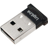 LogiLink usb 2.0 - bluetooth V4.0 micro Adapter