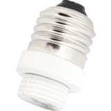 LogiLight lampensockel Adapter e27 - G9