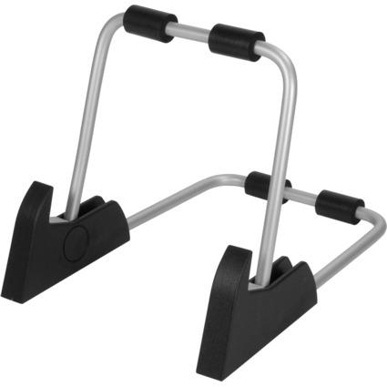 "LogiLink Tablet-PC-Halterung, für 17,78 cm (7"") Tablet-PCs"