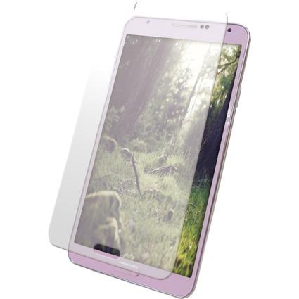 LogiLink Displayschutzfolie für Samsung Galaxy Note 3, Glas