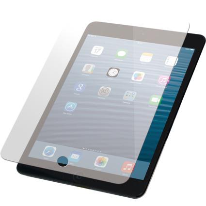 LogiLink Displayschutzfolie für iPad Mini, aus Glas
