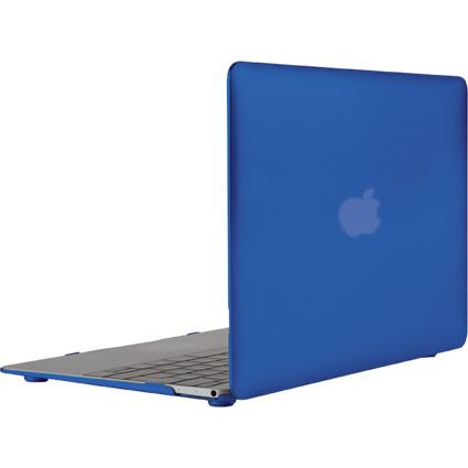 """LogiLink Schutzhülle für 11"""" MacBook Air, königsblau"""