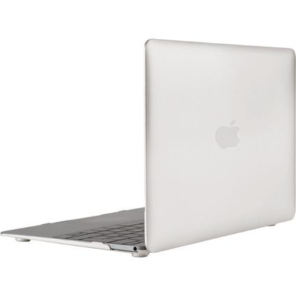 """LogiLink Schutzhülle für 13"""" MacBook Air, transparent"""