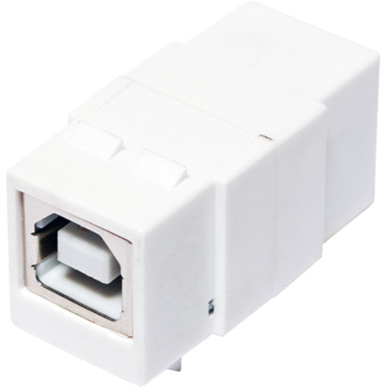 LogiLink Keystone Modul USB 2.0