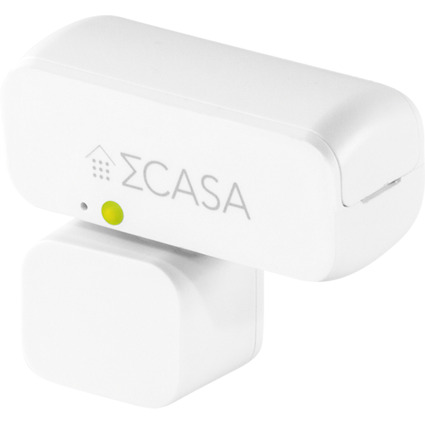 "LogiLink SmartHome Kontakt-Sensor ""Sigma Casa Door"""