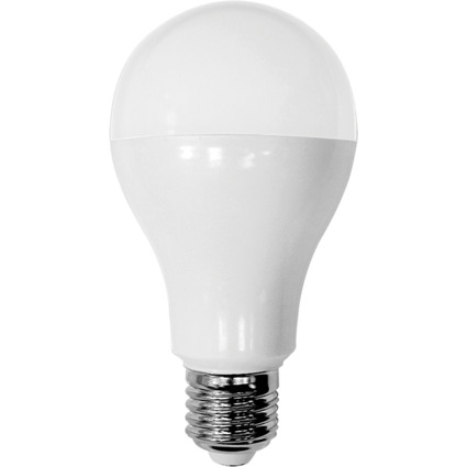 "LogiLink SmartHome LED-Lampe ""Sigma Casa Light"" 8 Watt, E27"