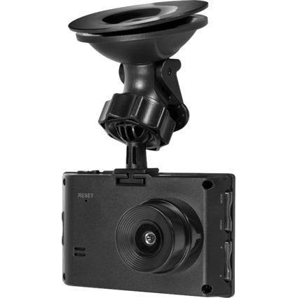 LogiLink HD Autokamera, Auflösung: 1.280 x 720 Pixel