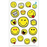 herlitz sticker SmileyWorld