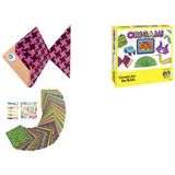 Creativity for Kids kreativ-set ORIGAMI Standard-Kit