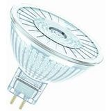OSRAM led-lampe PARATHOM mr16 ADV, 3,0 Watt, GU5.3 (840)