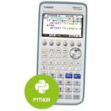 CASIO calculatrice graphique graph 90+E, mode examen