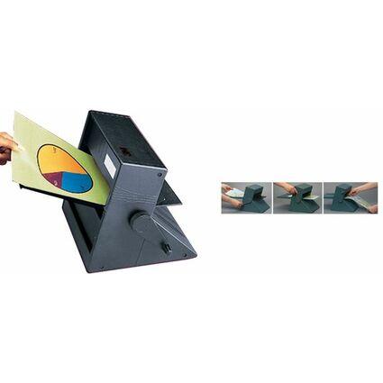 3M Nachfüll-Cartridge für Kalt-Laminier-System LS1000