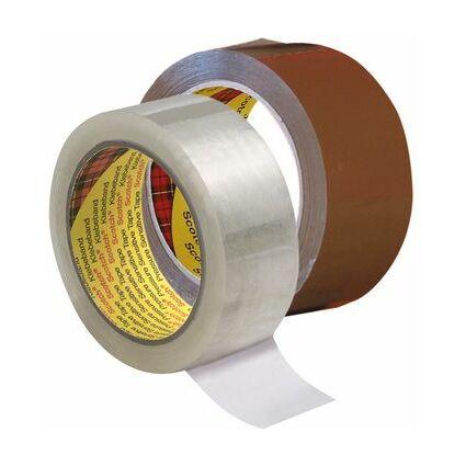 3M Scotch Verpackungsklebeband 309, PP, 38 mm x 66 m
