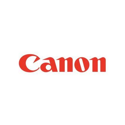 Original Canon Glossy Foto Papier, 10 x 15 cm, 210 g/qm