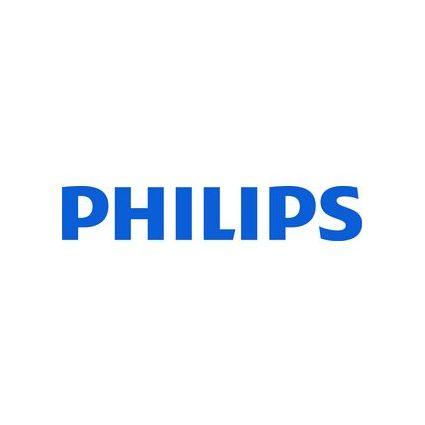 Original Farbband für PHILIPS PSI PP 405, Nylon, schwarz