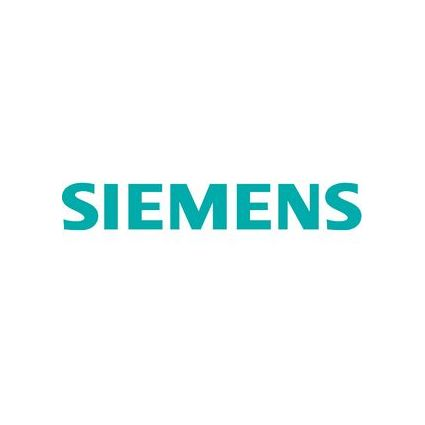 Original Farbband für SIEMENS 4915, Nylon, schwarz