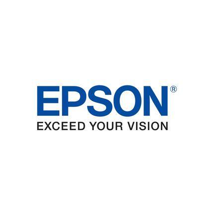 Original Farbband für EPSON HX20/M 160/180, Nylon, schwarz