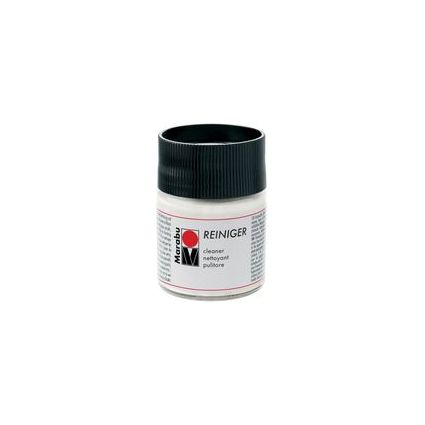 Marabu Reiniger, 50 ml