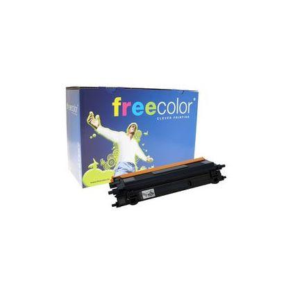 freecolor Trommel DR2000-FRC ersetzt brother DR-2000,