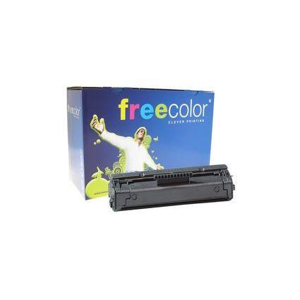 freecolor Toner 4005M-FRC ersetzt hp CB403A, magenta
