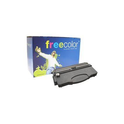 freecolor Toner C522K-FRC ersetzt LEXMARK 00C5222KS