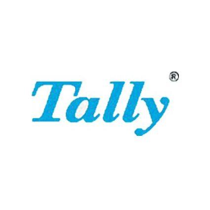 Original Farbband für TallyDASCOM T2130, Nylon, schwarz