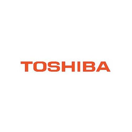 Original Resttonerbehälter für TOSHIBA e-Studio 351C/281C