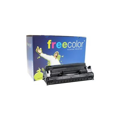 freecolor Toner CLP310Y-FRC ersetzt Samsung CLT-Y4092S/ELS