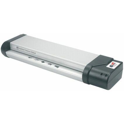 GBC Laminiergerät HeatSeal ProSeries 4000LM, DIN A2, Schweiz