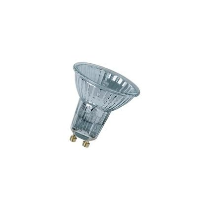OSRAM Halogenlampe HALOPAR 16, 50 Watt, GZ10
