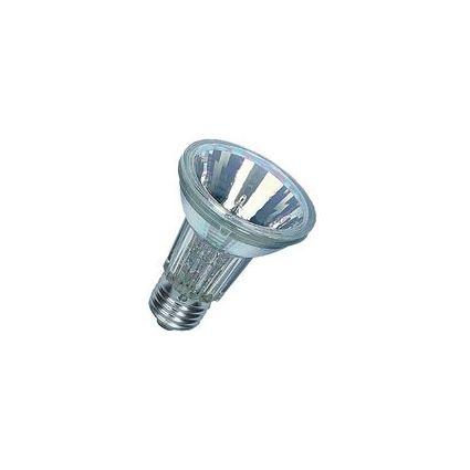 OSRAM Halogenlampe HALOPAR 20, 50 Watt, E27