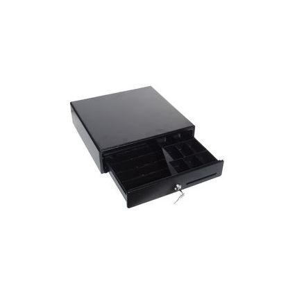OLYMPIA Schublade mit Geldkassette CETA0500, kleines Modell