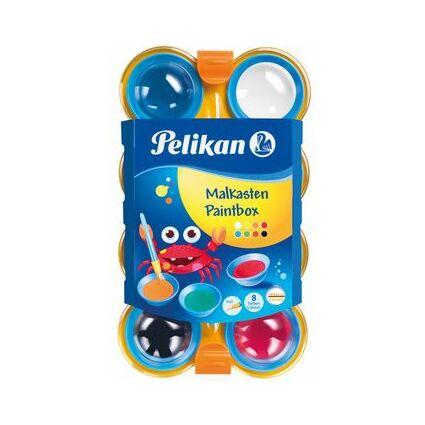"Pelikan Kindermalkasten ""mini-friends"""