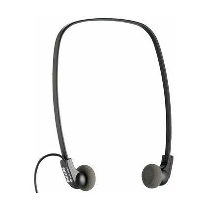 PHILIPS Duplex-Kopfhörer ohne Pegelbegrenzung LFH0234