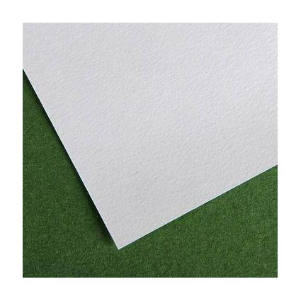 CANSON Löschpapier, 250 g/qm, weiß, Maße: 500 x 650 mm