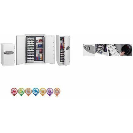 phoenix Datenschutz-Tresor DATA COMMANDER DS4621E