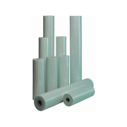 GBC Rollen-Laminierfolie NAP2, DIN A1, glänzend, 76 mic