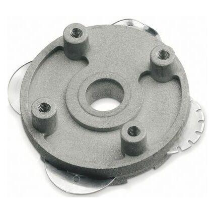 Rexel Ersatzmesserkopf für Rollen-Schneidemaschine A425pro