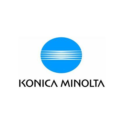 Original Toner für KONICA MINOLTA BizHub C654, magenta