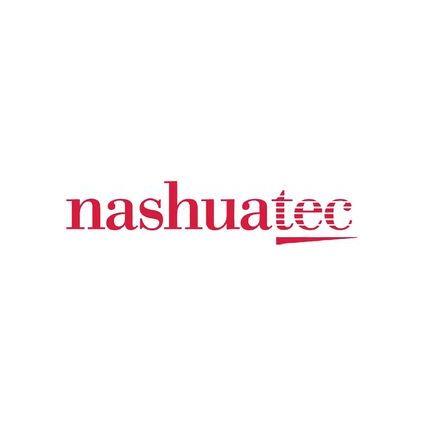 Original Toner für nashuatec Kopierer 1505/1805, schwarz