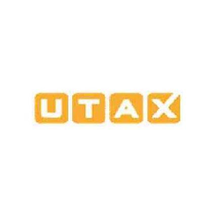 Original Toner für UTAX/Triumph-Adler CD1015/CD1020, schwarz