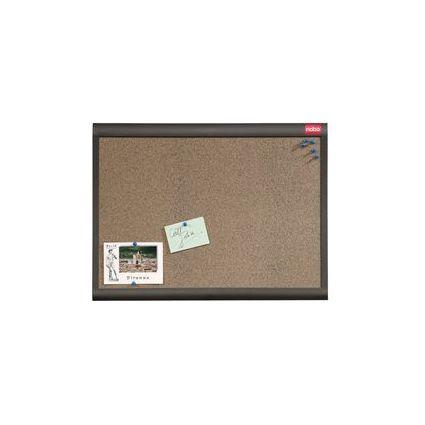 nobo Korktafel Personal, (B)900 x (H)600 mm