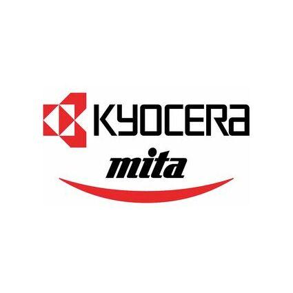 Original Toner Kit für KYOCERA/mita P-6130, gelb