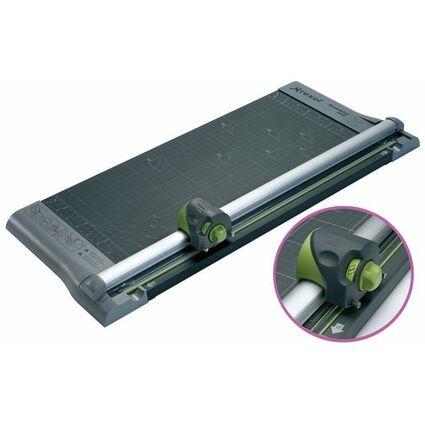 REXEL Schneidematte für Rollen-Schneidemaschine A445pro