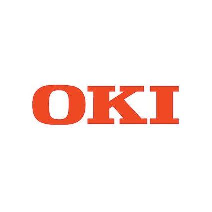 Original Farbband für OKI ML 5720 ECO/ML5790ECO, schwarz