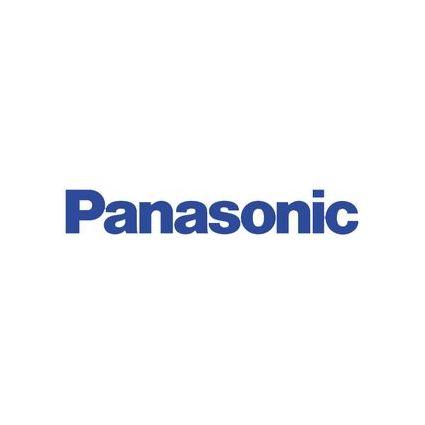 Original Toner für Panasonic Fax UF-4600/5600, schwarz