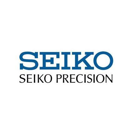 Original Farbband für SEIKOSHA SP-18X/800/1X, Nylon, schwarz