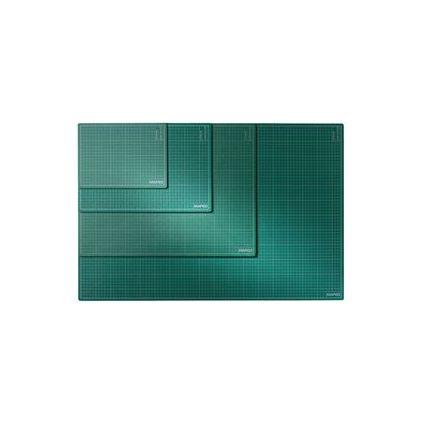 Maped Schneidematte, DIN A2, (B)594 x (T)420 x (H)3 mm