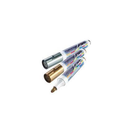 """Pelikan Fasermaler """"Wonderliner"""" WL11, Ton 61 gold"""