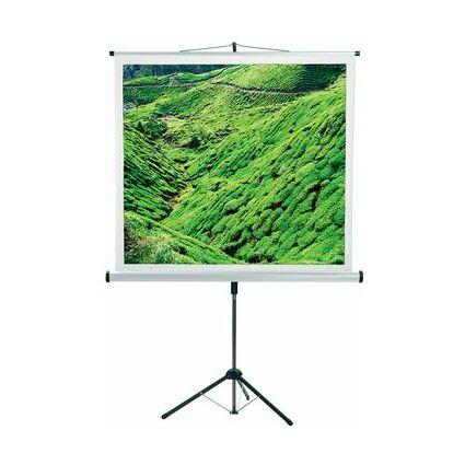 MEDIUM Leinwandtasche für Stativleinwände 1.800 x 1.800 mm